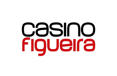 casinofigueira
