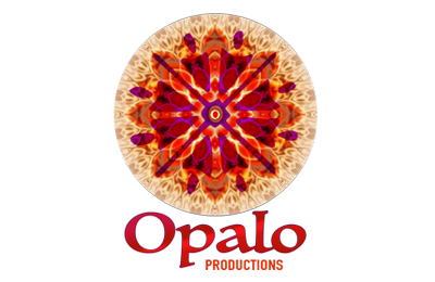 Opalo Productions
