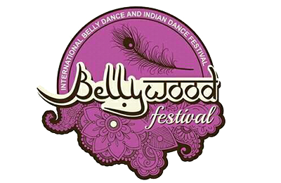 Bellywood Festival