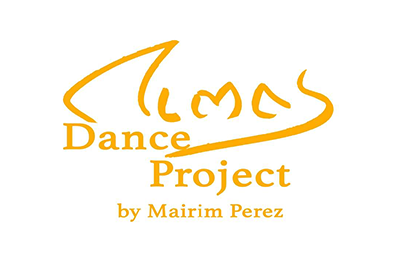Almas Dance Project