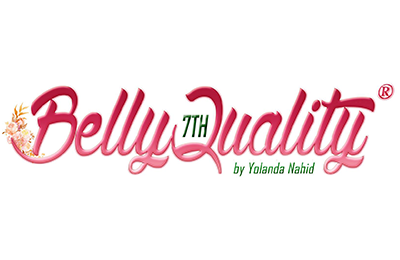 bellyquality